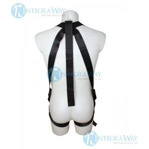 Safety Harness JE102124