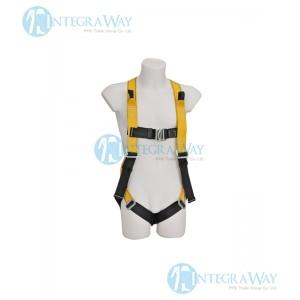 Safety Harness JE125201