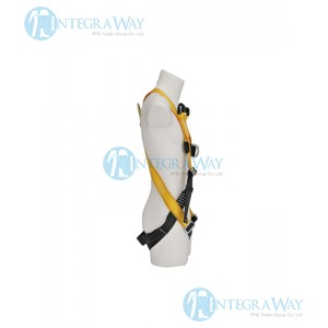 Safety Harness JE125201