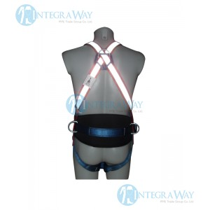 Safety Harness JE134059C