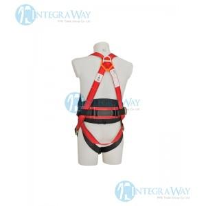 Safety Harness JE134131B
