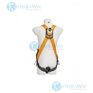 Safety Harness JE135001