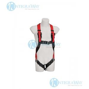 Safety Harness JE135084