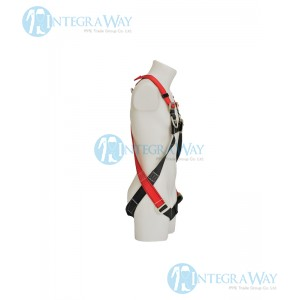 Safety Harness JE135119