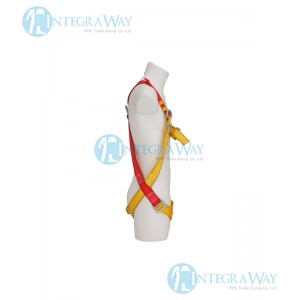 Safety Harness JE135119F
