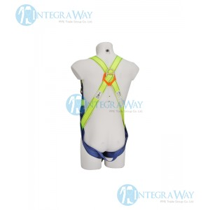 Safety Harness JE135119G