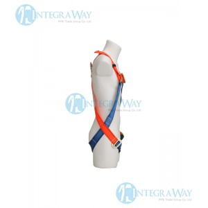 Safety Harness JE1047