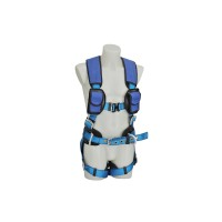 Safety Harness JE136115