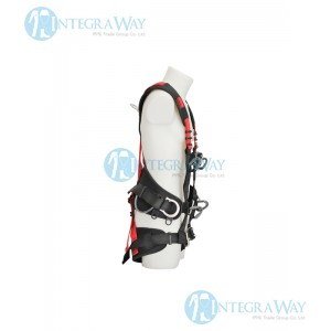 Safety Harness JE138141BA