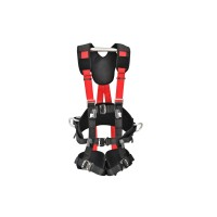 Safety Harness JE138141B