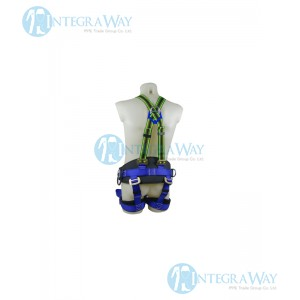 Safety Harness JE138152