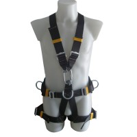 Safety Harness JE1410101B