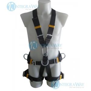 Safety Harness JE1410101B