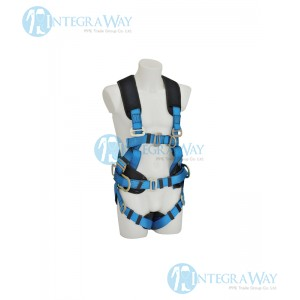 Safety Harness JE1410102