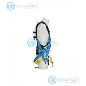 Safety Harness JE1410103