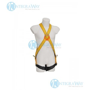 Safety Harness JE142001