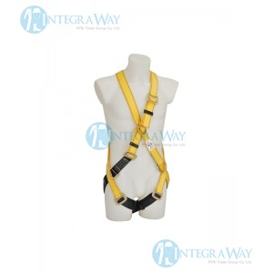 Safety Harness JE144025