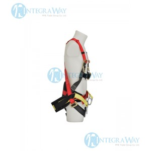 Safety Harness JE146023B