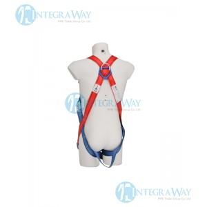 Safety Harness JE1058