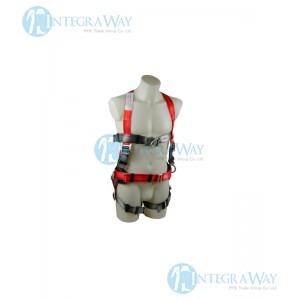 Safety Harness JE146142