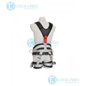 Safety Harness JE148141