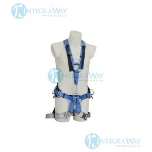 Safety Harness JE158114