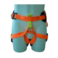 Safety Harness JEH020003