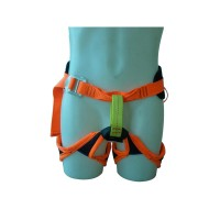 Safety Harness JEH020005