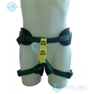Safety Harness JEH03006