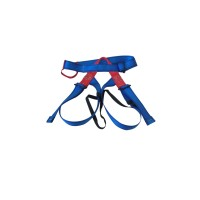 Safety Harness JEH03016
