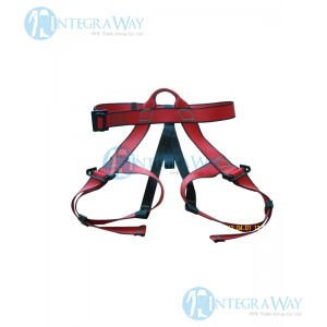 Safety Harness JEH040004