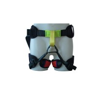 Safety Harness JEH060002
