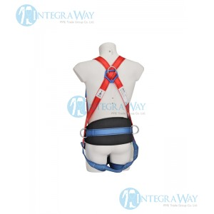 Safety Harness JE1059B
