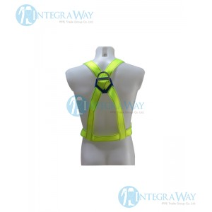 Safety Harness JEH141033