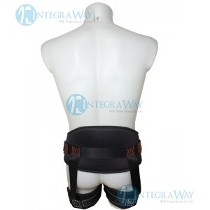 Safety Harness JEH340012
