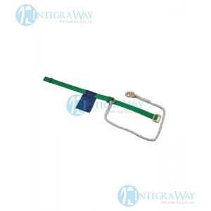 Safety Belt JE2111001