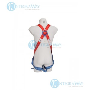 Safety Harness JE1069B