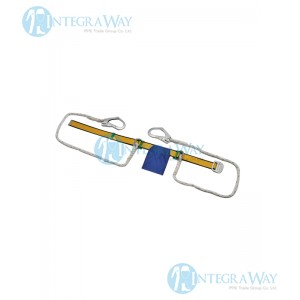 Safety Belt JE223005