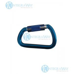 Carabiner JE525102