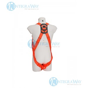Safety Harness JE1119