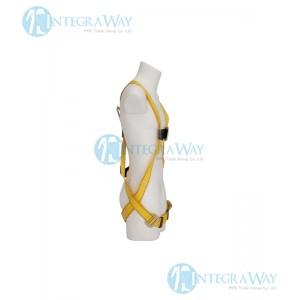 Safety Harness JE113041