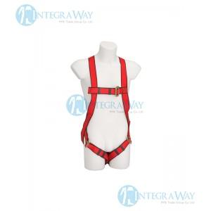 Safety Harness JE113135