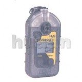 MSA single toxic gas detector