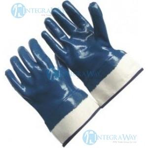 Классические перчатки с нитриловым покрытием Tinko SO-266363