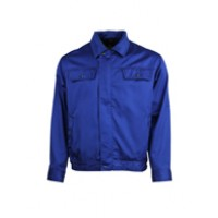 Flame Resistant Cotton Jacket Antony Gill1525