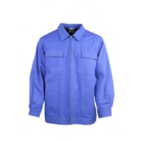 Flame Resistant Cotton Jacket FalkPit G45649