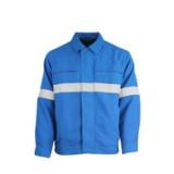 Куртка FalkPit G45755