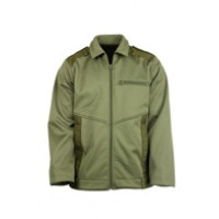 Softshell Weather Jacket FalkPit G45633