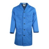 Labcoat AlBert SN46310