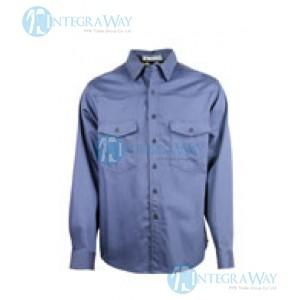 Рубашка (хлопок) Clover Ser45N78